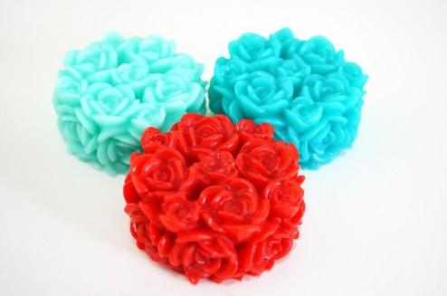 sabonete-labacci-rosas