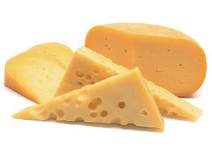 queijos-dieta-dukan-labacci