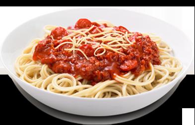 Spaghetti-dieta-dukan-labacci