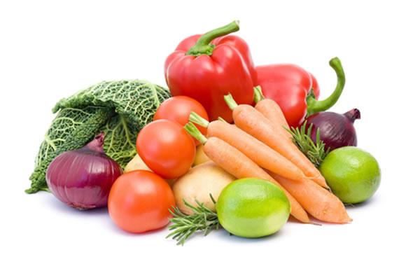 vegetais-labacci-dukan