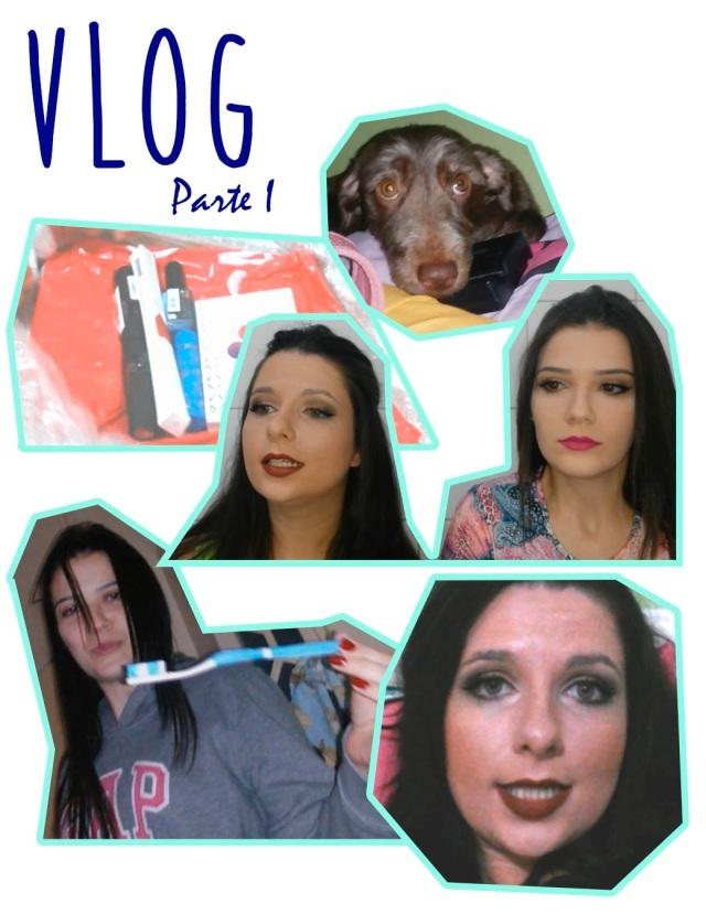 Vlog parte I febacci