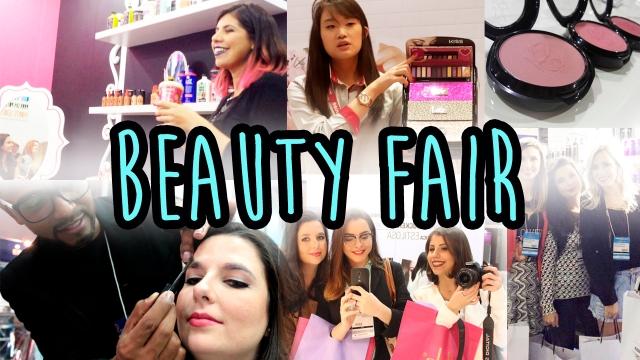 beauty fair febacci