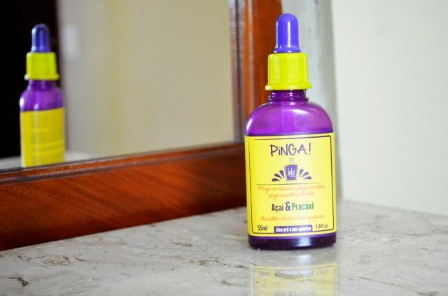 Pinga Lola Cosmetics febacci (1)