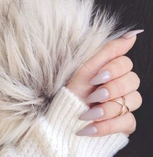 stiletto nail febacci 4
