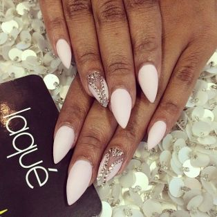 stiletto nail febacci 6
