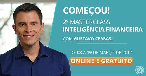 masterclass-inteligencia-financeira-gustavo-cerbasi