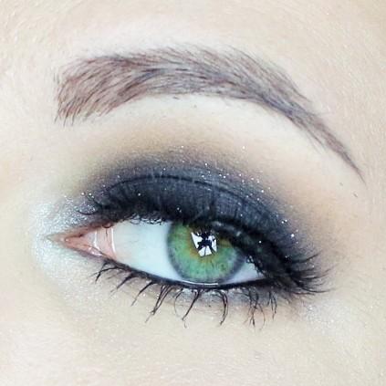 Olhos (19) - Copia