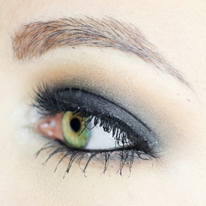 Olhos (26)