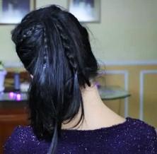 Penteados 2 (1)