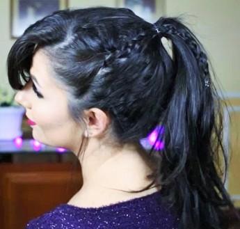 Penteados 2 (2)