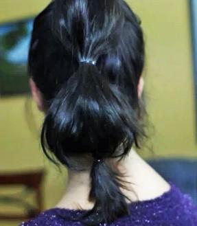Penteados 3 (1)