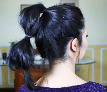 Penteados 3 (2)
