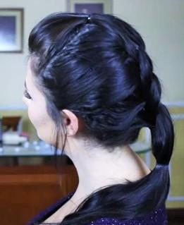 Penteados 4 (1)