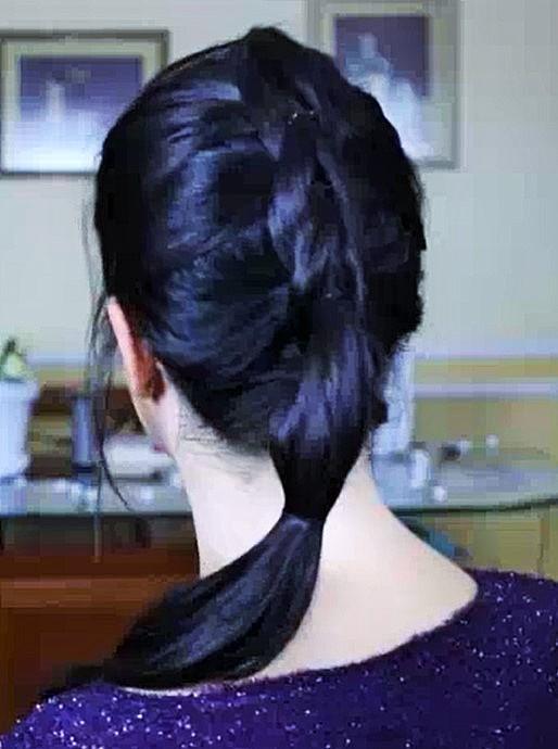 Penteados 4 (2)