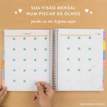 5-visa_o-mensal_20