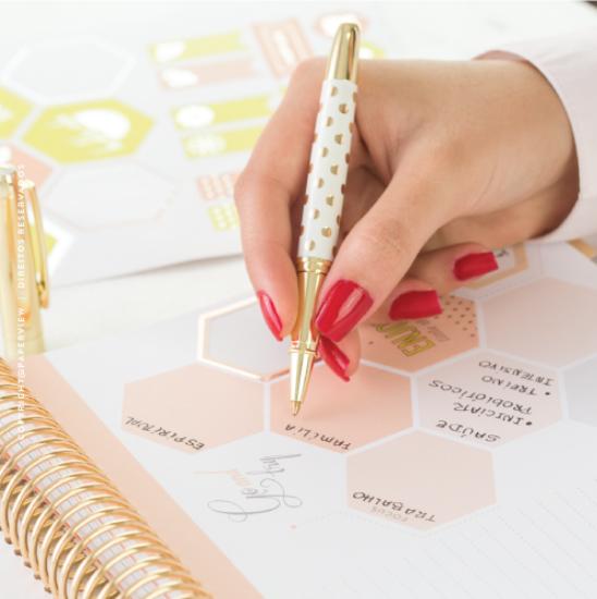 daily-planner-paperview-visao-semanal - Copia - Copia