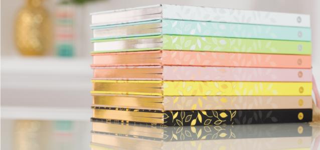 caderninho-life-book-cores paperview