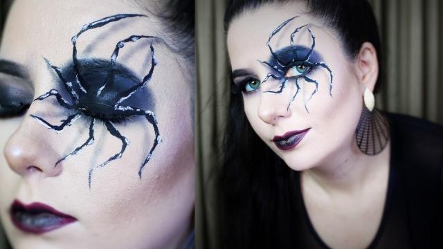 Maquiagem halloween febacci.jpg